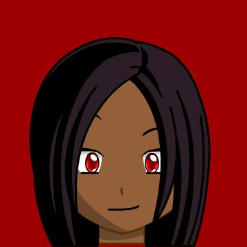 reader_red