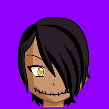 ghostgirl623