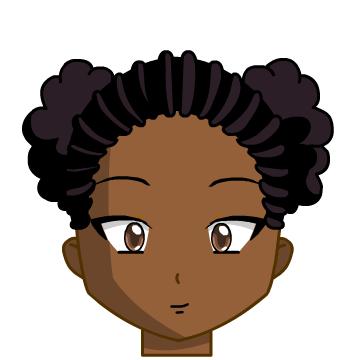 foawosola46