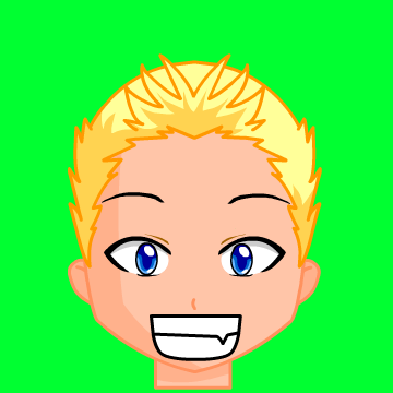green_monkey25