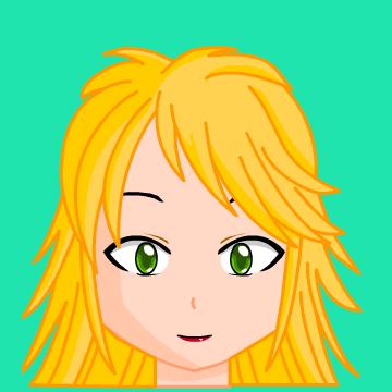 paper_girl