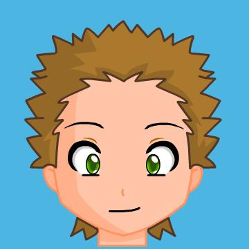 mitifury-156691532900