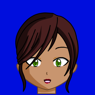 zokybity-156709224963