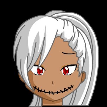 ghost_dk_diemx