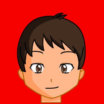 rasafudi-156821911396