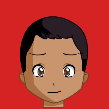 hufytuwe-156821985025