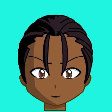 gebuzeso-156890243665