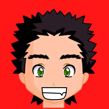 rowyjici-156898581351