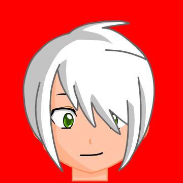 animefan28