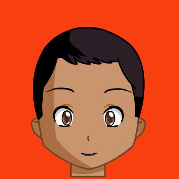 kydemihe-157161921848