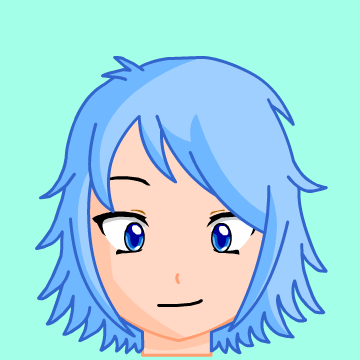 blueberry_sans