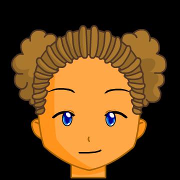 curlyhead778