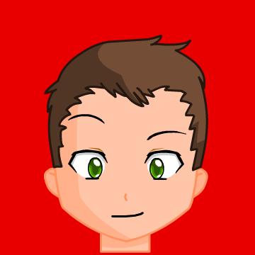 flying_kiwi