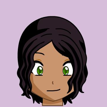 soranna