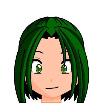 greenbaypacker