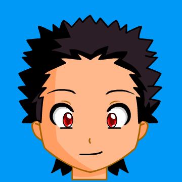 sharkboy946395