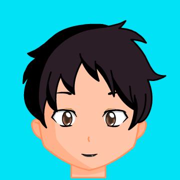 hohijuzu-157477938823