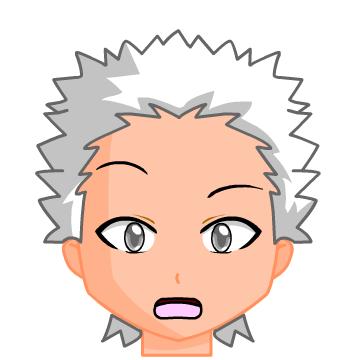 itodoroki