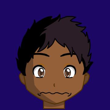 sonichedgehog01