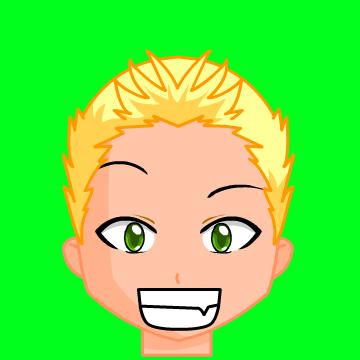 greengodc
