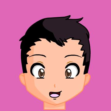 aidan_freeman