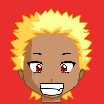 animeboy200718