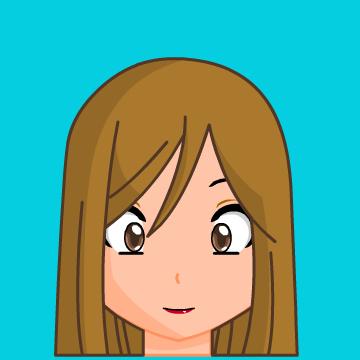 alyssa_r