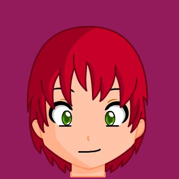 redshag8766