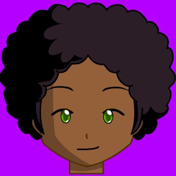 teamir_tadesse