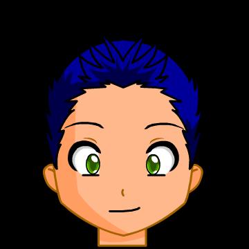 tiviwipy-158156411712