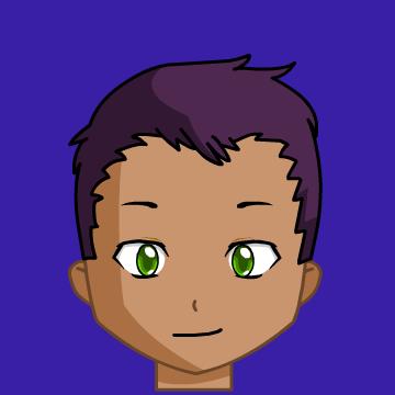 jayforlife_9876