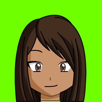 littlemermaid1