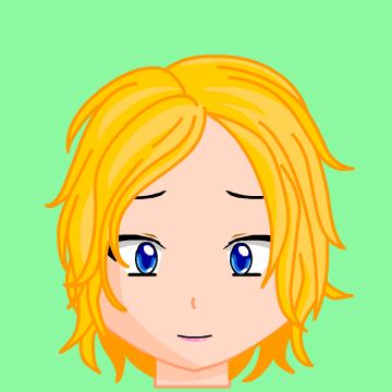 kaylaa_misch22