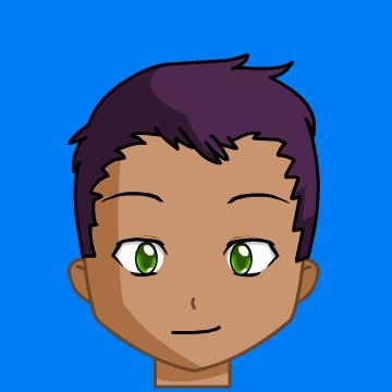 jayforlife_8765
