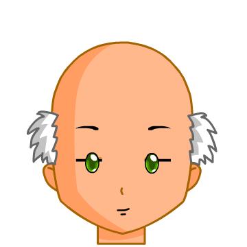 munenuwi-158274318947
