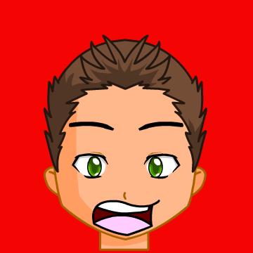 devilsfan_82