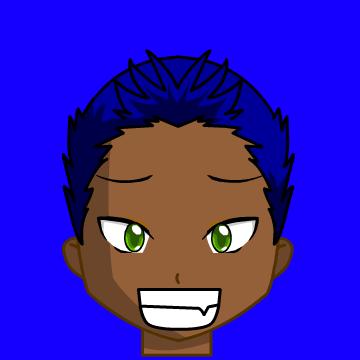 its_bluestrike3