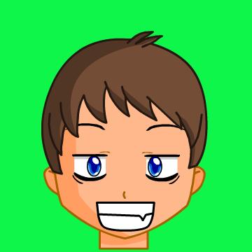 mosugima-158412047404