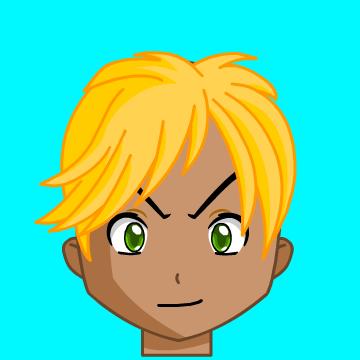 ninja_kid