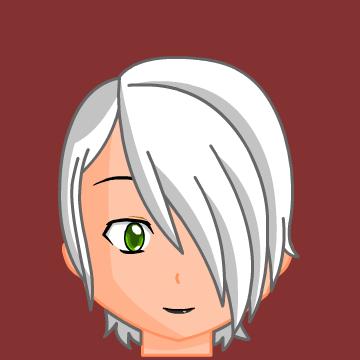 virtual_vexer