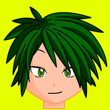 izuku_midoriya4