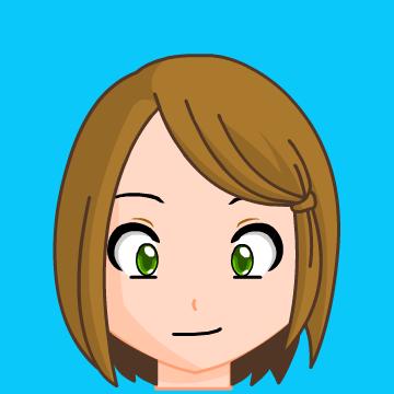 daisy_m42