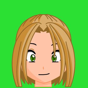 gamerkid2010