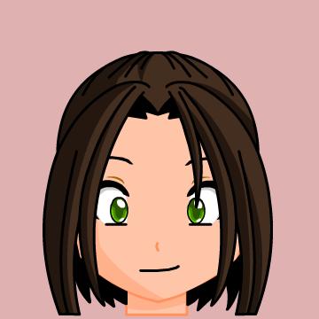 elena0719