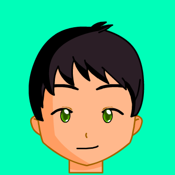 gaming_anonymus