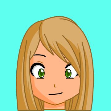 honeybadger13
