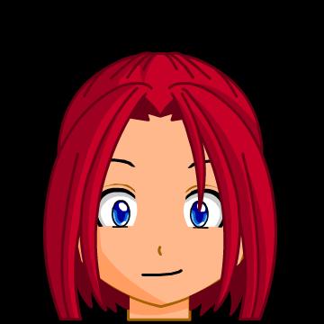 earthgirl33