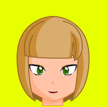 sunshine_sunlig