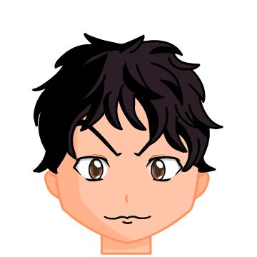 sasuke900