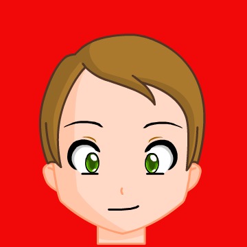 jack_robinson12